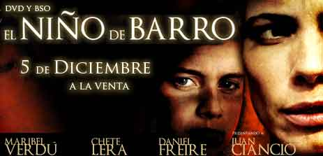 20071203114621-h-nino-de-barro-ventadvd3.jpg