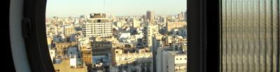 20080623114156-ventana.jpg