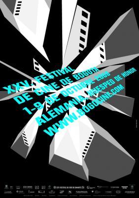 20080813193236-afiche-2008-bogocine.jpg