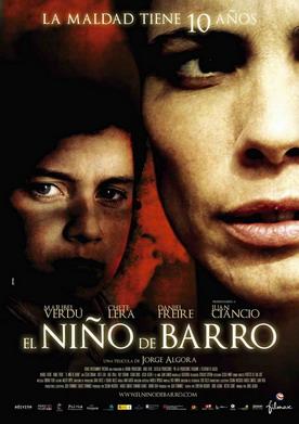 20081020135407-el-nino-de-barro-100x70.jpg