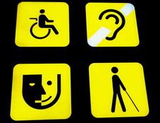 20110505183740-accesivilidad.jpg