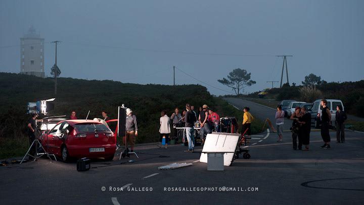 20111025111903-faro-de-mera.jpg