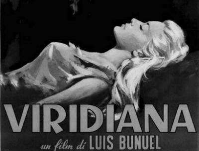 20160826131508-viridiana-4.jpg