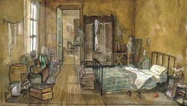 20070411140543-dormitorio-mateo.jpg