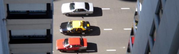 20080118140433-3-coches.jpg