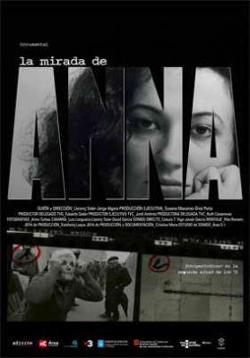 20091001192607-a-mirada-de-anna-cartel.jpg