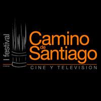 20130521123701-festival-camino-de-santiago.jpg