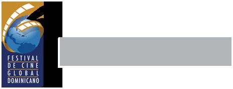 20131029130406-logo-fcgd.jpg