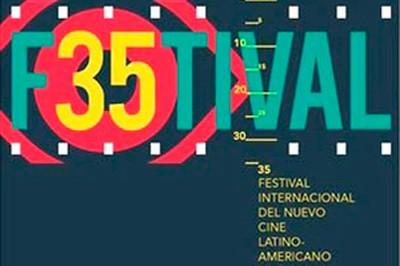 20131209115732-cartel-festival-de-nuevo-cine.jpg